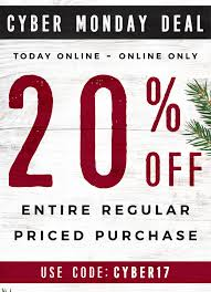 Cavenders Cyber Monday Promo Code - Printable Coupons For ... Blended Beauty Coupon Code Aetna Dental Discount Card Providers Jiffyshirts Facebook Is Jiffy Shirts Legit Duluth Trading Company Outlet Ravpower Amazon Vida Fitness Promo Planet Black Membership Perks Sizzler Idaho Goeuro January 2019 Magid Safety Jiffy Shirts Reddit Toffee Art Return Rldm Flighthub Ann Taylor Loft Ross Simons Free Shipping Red Tag Codes