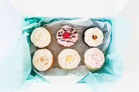 Contact Us Amys Cupcake Shoppe