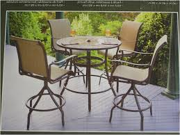 Walmart Patio Tables Canada by Bar Stools Costco Bar Stools Target Outdoor Patio Clearance
