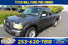 Ford Ranger Trucks For Sale In Seattle, WA 98121 - Autotrader Craigslist Seattle Cars Trucks 2019 20 Top Upcoming Atlanta And By Owner New Update Yakima Used And For Sale By Ford F150 Wa Best Car Reviews 1920 Houston Cin Josephbuchman Rocketbox Pro 11 Cargo Box Racks Chevy Medium Duty What Might Be A Mysterious Ranger Shadow Bed Has Appeared On For In Wa 98121 Autotrader Cruze Ltz Rs
