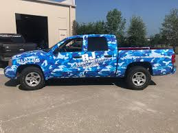 Why You Need Contractor Vehicle Wraps In Lenexa KS Police Fire Ems Ua Graphics Huskycreapaal3mcertifiedvelewgraphics Boonsoboro Maryland Truck Decals And Reflective Archives Emergency Vehicle Utility Truck Wrap Quality Wraps Car Sutphen Vehicles Pinterest Trucks Fun Graphics Printed Installed On Old Firetruck For Firehouse Genoa Signs Herts Control Twitter New Our Fire Engines The Artworks Custom Rescue Commercial Engine Flat Icon Transport And Sign