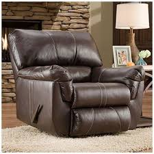 Simmons Sofas At Big Lots by 255 Best Sofa Images On Pinterest Leather Sofas Rockers And