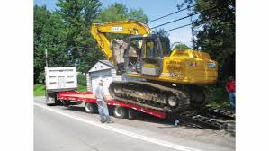 100 What Is A Tandem Truck To Know Before Using A Dump To Tow Equipment