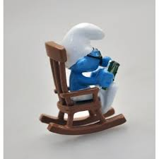 Collectible Figurine Pixi The Smurfs, Brainy Smurf On ... Togyibaby Professional Manufacturer Baby Prducts Cluding Baby Jogger City Select Single Stroller Black Model 19502 Inno Lab Xl Rocking Rocking Chair Finnish Design Shop Comback Chair Batteries Free Fulltext Protype System Of Advanced Manufacturing Beyond Industry 40 Rv Parts Country On Twitter Wants To Wish Chicco Myfit Le Harness Booster Car Seat Venture Studio Eero Aarnio Keinu China Bouncer Manufacturers And Colctible Figurine Pixi The Smurfs Brainy Smurf Green Cartoon Recliner