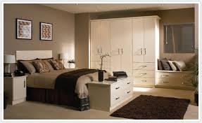 Bedrooms Ni by Hanna Bros Kitchens U0026 Bedrooms Kilkeel Northern Ireland