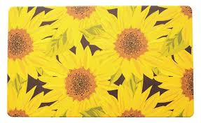 Kitchen Wall Decor Sets Sunflower Rooster Walmart Themes Ideas Theme