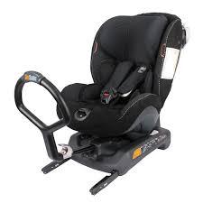 siege auto pivotant bebe 9 siège auto izi combi isofix mam advisor