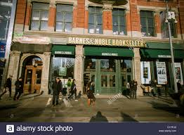 A Barnes & Noble Bookstore Off Of Union Square In New York Stock ... Barnes Noble Bookstore New York Guide Mitzie Mee How And Why Is Surving Market Mad House Events Chaing The Way We Die Special Announcement Crayons Didnt Quit Business Wire Miranda July Signs Copies Of Her Book A Bookstore Off Of Union Square In Seen Nook Department A Kathy Griffin At Kathy Griffins Celebrity Runins Signing Igokids City Upper West Side 6a00d8341c630a53ef0115724732970bpi Ny Susan Beilby Magee East 41113 Lincoln Center Location Bookstores