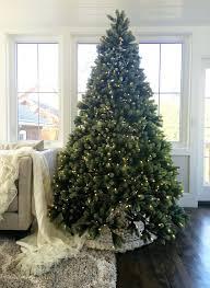 Christmas Tree Storage Bags Bag Target Australia Xmas With Wheels
