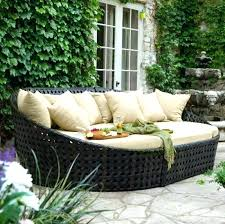 Amazon Patio Lounge Cushions by Lounge Chairs For Outside U2013 Peerpower Co