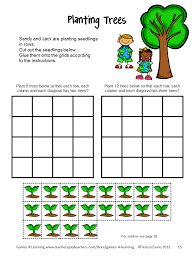 Halloween Brain Teasers Math fun games 4 learning earth day math fun