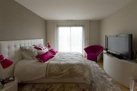 chambres adultes photo decoration d co chambre adulte moderne of chambre moderne