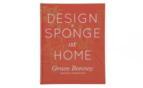 Design Sponge - Books - Accessories | Jayson Home | { Books ... Niche Modern Featured In New Design Sponge Book Before After A Dated Basement Family Room Gets A Bright White Exploring Nostalgia In An Airy La Craftsman Bungalow Designsponge Charleston Artist Lulie Wallaces Dtown Single House Featured Ontario Home Filled With Art Light And Love This Is One Way I Deal With Stress Practical Wedding At Grace Bonney 9781579654313 Amazoncom Books The Best And Coolest Diy Bookends That You Have To See Lotus Blog Interior Pating Popular Fresh 22 Pieces For Sunny Outlook During Grey Days At Work Review Decorating For Real Life Shabby Nest
