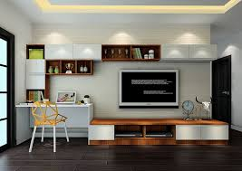 Best 25 Small Tv Rooms Ideas On Pinterest