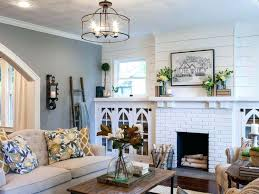 living room lights ideas fabulous living room light fixtures and