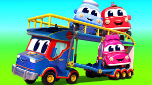 Car City - Trucks Cartoons For Kids - Vidmoon Electric Toy Truck Not Lossing Wiring Diagram Hess Trucks Classic Toys Hagerty Articles Monster Jam Videos Factory Garbage For Kids Youtube Monster Truck Kids Toy Big Video For Children Amazoncom Yellow Red Blue With School Bus Fire To Learn Garbage In Mud Shopkins Season 3 Scoops Ice Cream Mini Clip Disney Elsa