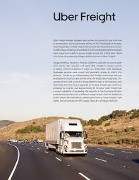 100 Continental Truck Driving School S1