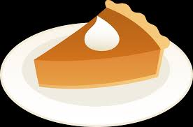 Cooked Pumpkin Pie Moonshine by Pumpkin Pie Cliparts Free Download Clip Art Free Clip Art On