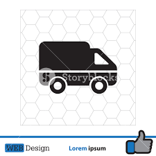 Delivery Truck Icon. Vector Illustration. Royalty-Free Stock Image ... Delivery Truck Icon Cargo Van Symbol Royalty Free Vector Truck Icon Flat Icons Creative Market Inhome Setup Foundation Only Order The Sleep Shoppe Logistics Car House Business Png Download Png 421784 Download Image Photo Trial Bigstock Sign Delivery Free Isolated Sticker Badge Logo Design Elements 316923 Express 501