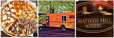 Farmer's Fall Festival: Craft Beer And Food Trucks! – Cary Downtown ... Photos Eat United Food Truck Feed With The Way At Blue Cross Tickets For Farm To Pgh Taco In Pittsburgh From Food Truck Wrap Youtube Two Blokes And A Bus By Kickstarter Development Has Branson Weighing Options Gallery 16 Prestige Custom Manufacturer Fast Isometric Projection Style People Vector Image Repurposing Our Double Decker Bus A Food Truck Album On Imgur Fridays Art Coffee Friday Dnermen Remedy Bar Trucks Today Yall Homies Henhouse Brewing Company Bit Of Ldon From South Bank With St Pauls Cathedral