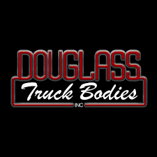 Douglass Truck Bodies - Accueil | Facebook