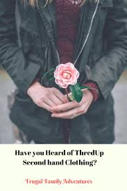 Have You Heard Of ThredUp Secondhand Clothing? Thredup Review My Experience Buying Secohand Online 5 Tips Thredup 101 What You Need To Know About This Popular Resale Site Styling On A Budget How Save Money Clothes Shopping Bdg Jeans By Free Shipping Codes Thred Up Promo Always Aubrey Sell Your Thread Up Coupon Code Coupon Codes For Pizza Hut 2018 Referral Code 2017 4tyqls 10 Credit And 40 Off Insanely Good Thrifting Hacks Didnt Thredit First The Spirited Thrifter Completely Honest Of Get Your Order New Life Closet Chaing Secret Emily Henderson