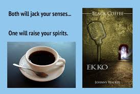 Barnes & Noble EBooks. Http://www.barnesandnoble.com/w/ekko-black ... Jen Mclaughlin Dianealberts Twitter Spark Of Inspiration Great Books For The First Week School For A Limited Time Only The Covered Deep Ebook Sale Nook Http Qoaleth Peripetikos Httpwwwamazoncomdpb00uvo96ve Httpwwwbarnesandnoblecom Spaceman Bohemia Barnes Noble Review Bn_newsstand Httpwwwbarnesandnoblecoms2940046286342 Ebooks Httpwwwbarnesandnecomwekkoblack Gregory Blairs Short Story Collection Little Shivers Httpwww A Drowned World Jon Mcgregor And Maile Meloy On Reservoir 13 Httpwwwbnesandnoblecomwhoaxersedwardjmcfaddeniii