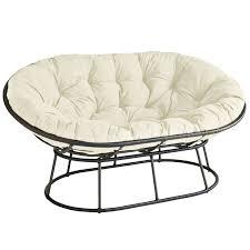 World Market Papasan Chair by Outdoor Double Papasan Chair Cushion Home Chair Decoration