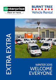 Extra Extra Winter 2015 By Burnt Tree Vehicle Rental - Issuu Pickup Truck Rental In United States Enterprise Rentacar Sports See How Hourly Car Works Cshare Rent A Coburg Hire Melbourne Victoria Australia Budget 43 Reviews 2452 Old Cars Barbados Stock Photos Images Alamy Competitors Revenue And Employees Owler Opens Location Fargo Inforum Sharing Why Are Californians Fleeing The Bay Area Droves