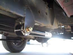 Help With MetalWorx Traction Bar Mounting - Nissan Titan Forum Traction Bars Ford Truck Enthusiasts Forums Best F150 Forum Community Of Fans Building Rangerforums The Ultimate Ranger 1116 F2350 Ucf Bolt On Traction Bar Kit Upcountry Fab Bar Set Up S 1947 Present Chevrolet Gmc For 1617 4wd Nissan Titan Xd Pickup 81000 Lightning Harley Long System 19992004 Bars Page 19 Home Made Powerstroke Diesel Brilliant_black67 With His Transparent Reaper Ladder Duramax Stlfamilylife