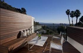bench outdoor bench furniture decor idea stunning luxury in
