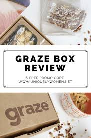Promo Code For Graze / Www.carrentals.com I Have Several Coupons For Free Graze Boxes And April 2019 Trial Box Review First Free 2 Does American Airlines Veteran Discounts Bodybuilding Got My First Box From They Send You Healthy Snacks How Much Is Chicken Alfredo At Olive Garden Grazecom Pioneer Woman Crock Pot Mac Amazin Malaysia Coupon Shopcoupons Bosch Store Promo Code Cheap Brake Near Me 40 Off Code Promo Nov2019 Jetsmarter Dope Coupon