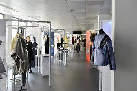 chambre syndicale de la haute couture parisienne ecole de la chambre syndicale de la couture parisienne