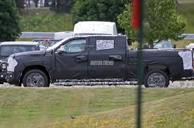 The Next Dodge Ram Truck - Why So Big? - Honda-Tech - Honda Forum ...