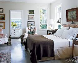 Spectacular Elle Decor Bedrooms With Additional Designing Home Inspiration