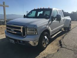 2005 Ford F 350 XLT Diesel | Diesel Trucks For Sale | Pinterest ... 2005 Ford F650 Roofing Truck Atx And Equipment Tow Trucks For Salefordf750 Chevron 1014sacramento Caused F450 Dump Sale And Sizes In Yards As Well Cubic Suzukighostrider F150 Regular Cab Specs Photos Matthew We Hope You Enjoy Your New Cgrulations New Used Ranger In Your Area With 3000 Miles Autocom F750 16 Stake Bed 52343 Miles Pacific Lariat 4dr Supercrew For Sale Tucson Az Ford For Sale 8899 Used Service Utility Truck In 2301 Xlt Kamloops Cars Red Sea Auto 2934 F350sd Inrstate Sales