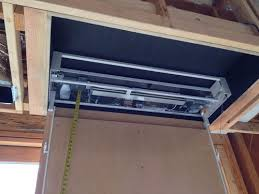 Diy Projector Mount Drop Ceiling by Flip Down Ceiling Mount Ceiling For 40 50
