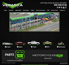 Veracka Motors   Rjmbjb.org Toyota Tundra Sales Near Brockton Ma Dealer Arrma 110 Senton 6s Blx Brushless Sc Truck 4wd Rtr Towerhobbiescom New Delivery For 30n Thirty Degrees North 15 Scale Gas Power Rc High Definition New Arf From Sig Rascal 80 Eg Rcu Forums 2018 Summer Resource Guide Top Flite 17 P51 Build Page 128 Bournes Auto Center Used Dealership In South Easton 02375