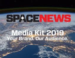 100 Fire Truck Sleeping Bag SpaceNews Media Kit