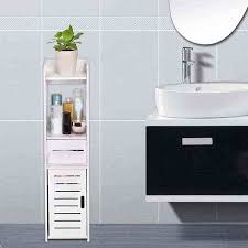 bad lagerung wand montieren bad spiegel holz bad schrank wc