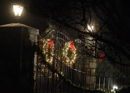 Frontgate Christmas Tree Lights Problems by December 2015 Threw Mikes Eyez