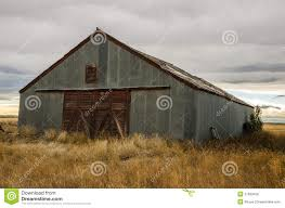Barn With Metal Siding Stock Image. Image Of Fall, Gray - 27599409 Gambrel Steel Buildings For Sale Ameribuilt Structures Wagler Builders Blog Post Frame Building And Metal Roofing Sliding Doors Barn Agricultural Gl Want To Do Something Like This The Door Pole Barn Roof 25 Lowes Siding Tin Sheets Astrowings 1958 Thunderbird A Shed From Scratch P3 Planning Gallery Category Cf Saddle Leather Brown Image Red Cariciajewellerycom Modern Red Metal Stock Photo Of Building 29130452 Truten A1008 In 212 Corrugated Siding Pinterest