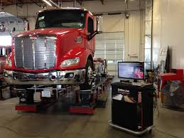 Interstate Truck Center Inventory Inrstate Truck Center Equipment Sales Current Inventorypreowned From Scktonidlease