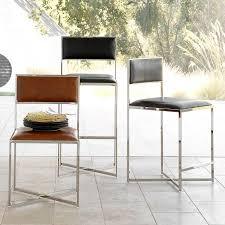 Dessau Side Chair