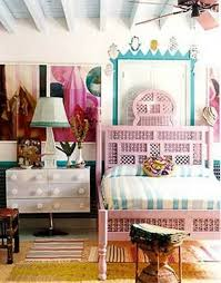Amused Eclectic Bedroom Ideas 11 By House Plan With