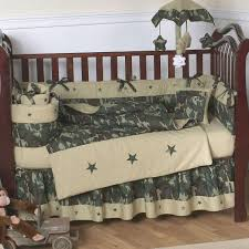 Mossy Oak Crib Bedding by Easy Camo Home Decor Ideas U2014 Decor Trends