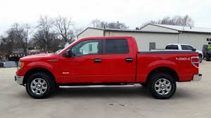 2013 Ford F-150 Super Crew XLT - Stock # E14891 - Cedar Falls, IA 50613 Minimizer Tests Truck Fenders With Black Ultem Protypes Youtube Fashion Boutique Trucks The Mobile 2011 Ram 1500 Quad Cab Big Horn Stock 633092 Cedar Falls Ia 50613 Used Cars For Sale Ctennial Co 80112 Colorado Auto Finders 2008 Mustang Gt Eminence Works Food On Twitter Rt We Fed Northlongbeachministry Instead 2013 Ford F150 Super Crew Xlt E14891 Xl E14423 1999 F550 Super Duty Shot Tractor With Sleeper Whitehorse Dealership Serving Yt Dealer