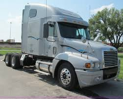 Unique Used Freightliner Trucks For SaleDef Truck Auto | Def Truck Auto New Truck Inventory Freightliner Trucks For Sale In Fontanaca Cabover For Sale At American Buyer Fleet Parts Com Sells Used Medium Heavy Duty Trucks Inventyforsale Best Of Pa Inc Semitruck Freightliner 2002 Pdx Car Sales Warner Truck Centers North Americas Largest Dealer Il Truckingdepot 2004 Columbia Semi Truck For Sale Youtube