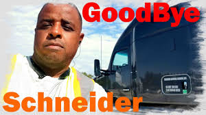 Turning In My Schneider IC Lease EARLY - YouTube Aftburner Communications Big Rigs And Fun Waymos Case Against Uber Anthony Levandowski Takes A Criminal Hiring Our Heroes Local Vet Recognized For Early Trucking Expertise 10 Reasons To Love The Trucking Companies Youtube Commercial Truck Insurance 101 Owner Operator Direct China Transforms The Business Bloomberg Driver Detention Pay Dat 5 Great Routes Selfdriving Truckswhen Theyre Ready Wired Foundation Of Your No Room Error Blog Kottke Inc Earl Hardy