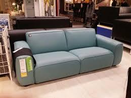 Ikea Anebo by 106 Best Nápady Do Bytu či Domu Images On Pinterest Couch Ikea